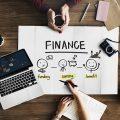 株式会社ラポールユナイテッド|インターネット事業で「企業の可視化」を実現