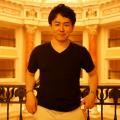 鈴木利康|ラポールユナイテッド代表の起業ストーリーや経歴